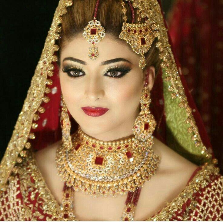 Pin by Mamoona Akram on bridals Pinterest Pakistani India and