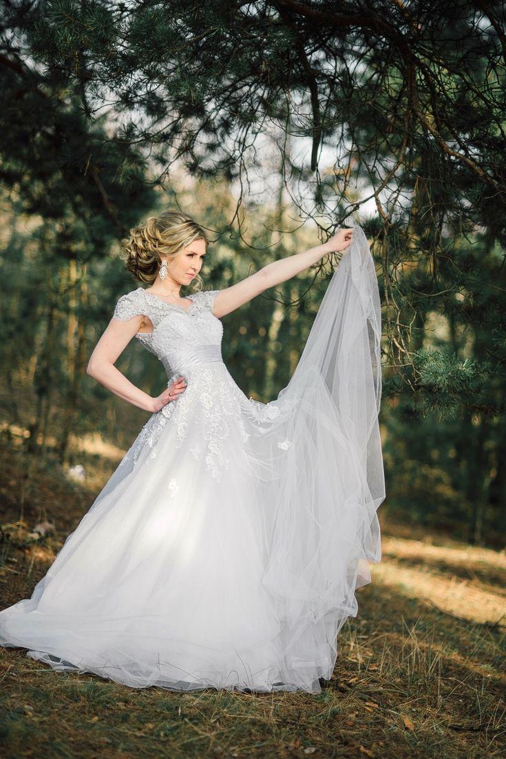 wedding dresses ideas for anyone designs of wedding dresses