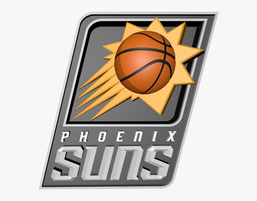Google Image Result For Https Www Clipartkey Com Mpngs M 197 1973419 Phoenix Suns Logo Png Png Phoenix Suns Sun Logo Phoenix