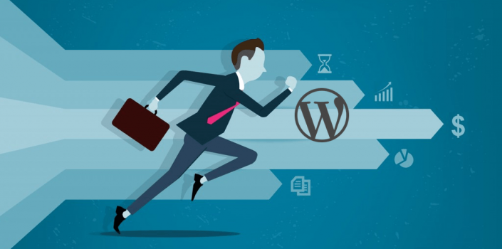 The Ultimate Guide To WordPress Speed Optimization