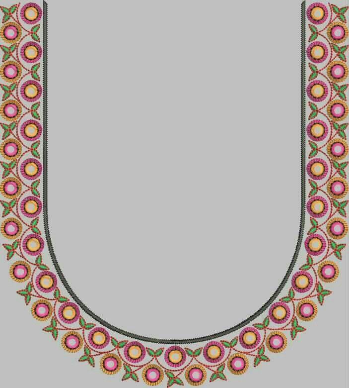 Pin de Syedhoorine Hoorine en Hand embroidery | Pinterest