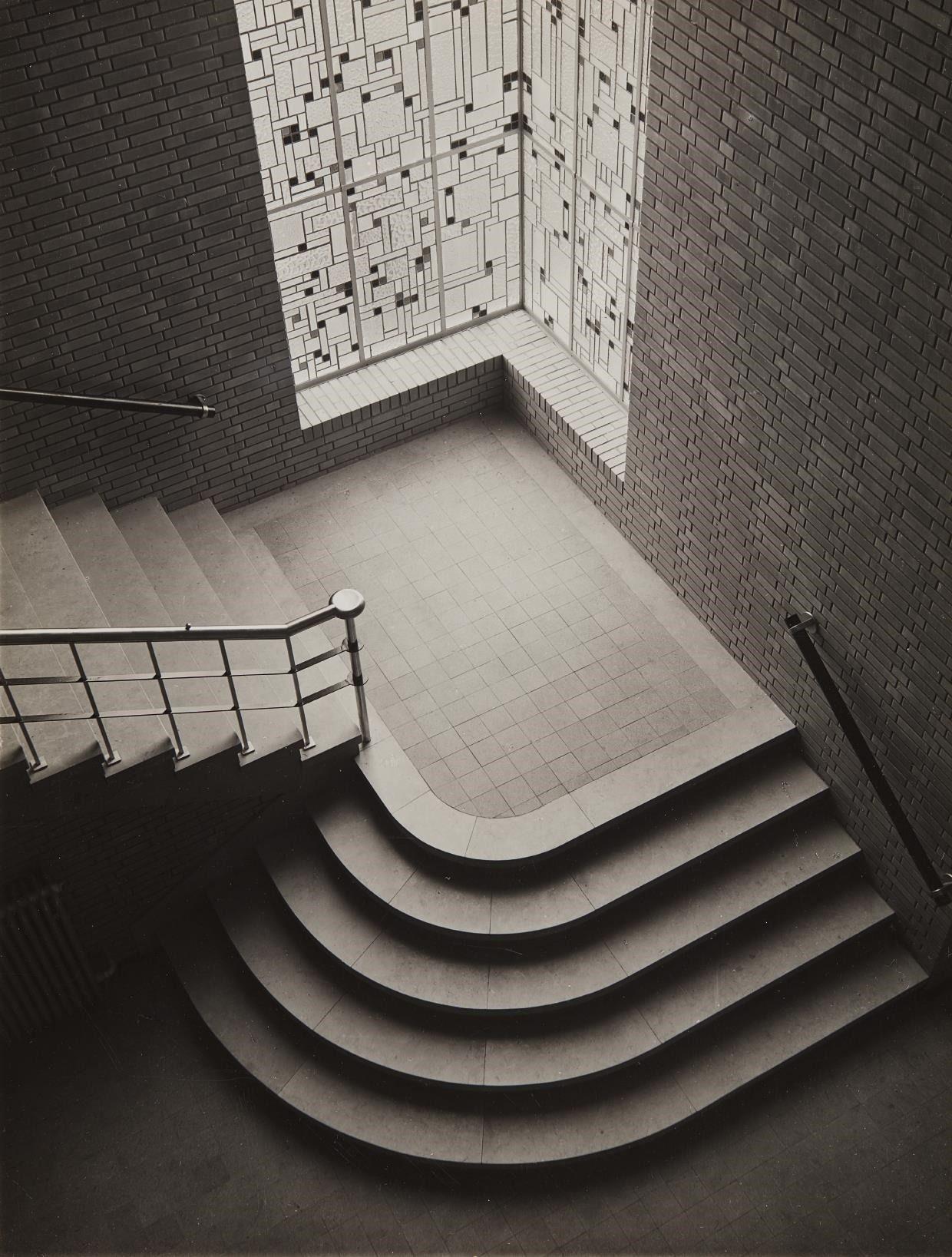 Best Source Yama Bato Stairs Interior Staircase Interior 400 x 300
