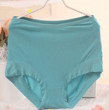 fc2466ab01ade lingerie no Atacado menor Preço da Web Fabricasex Marketplace Seja  revendedora de Roupas Intimas