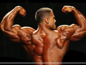 The best dosage of Clenbuterol for men is 80-160 mcg per while the