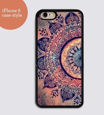 Iphone 6 Cover Art Iphone 6 Plus Dream Mandala Iphone 4 4s Case Color Iphone 5s Vivid Iphone 5c Iphone 5 Case 25 Mandala Iphone Iphone 6 Covers Iphone 5 Case