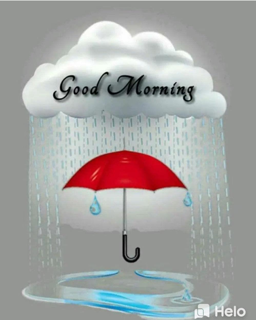 Tumblr   Good morning quotes, Good morning rainy day, Good morning ...