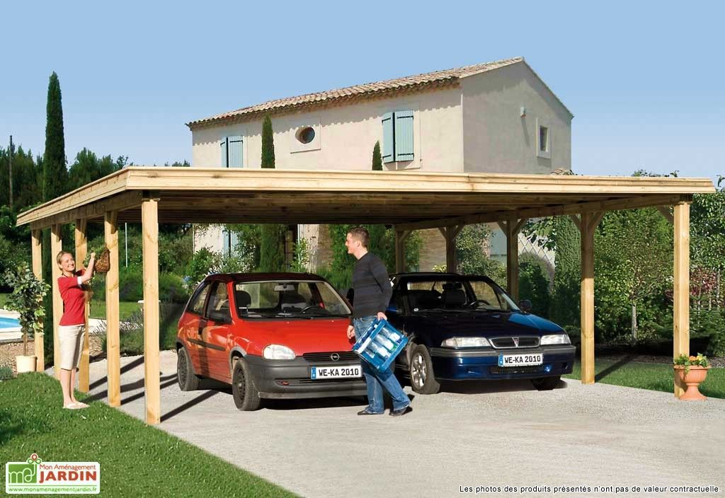 Carport Master Duo Xxl 6x8 Avec Images Dessins Carport Ports De Voiture Design Garage