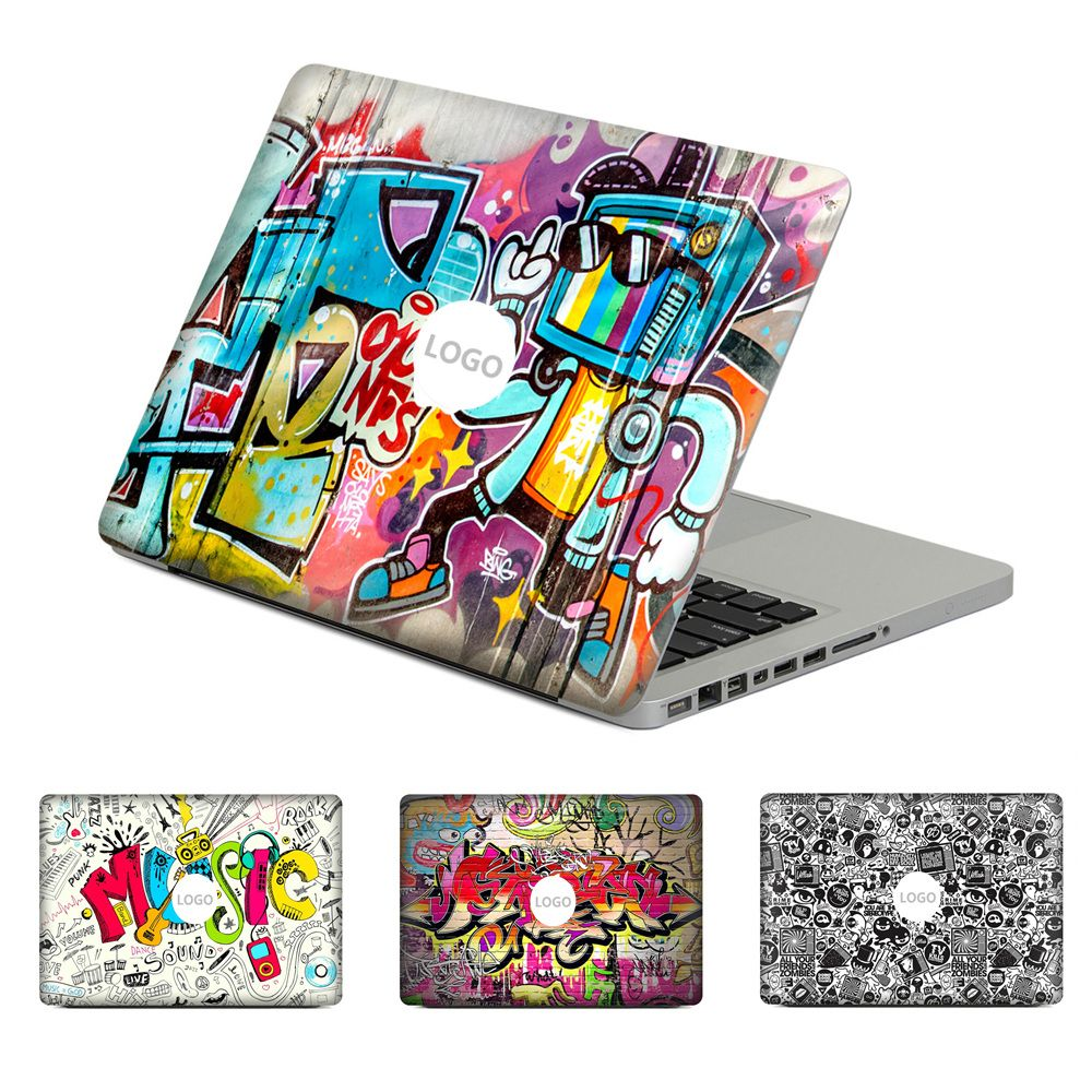 WOOD Macbook Air Sticker Macbook Air Decal Macbook Air Skin Macbook Air Case Macbook Air Cover Macbook Air 11 Decal Macbook Air 13 Decal 12