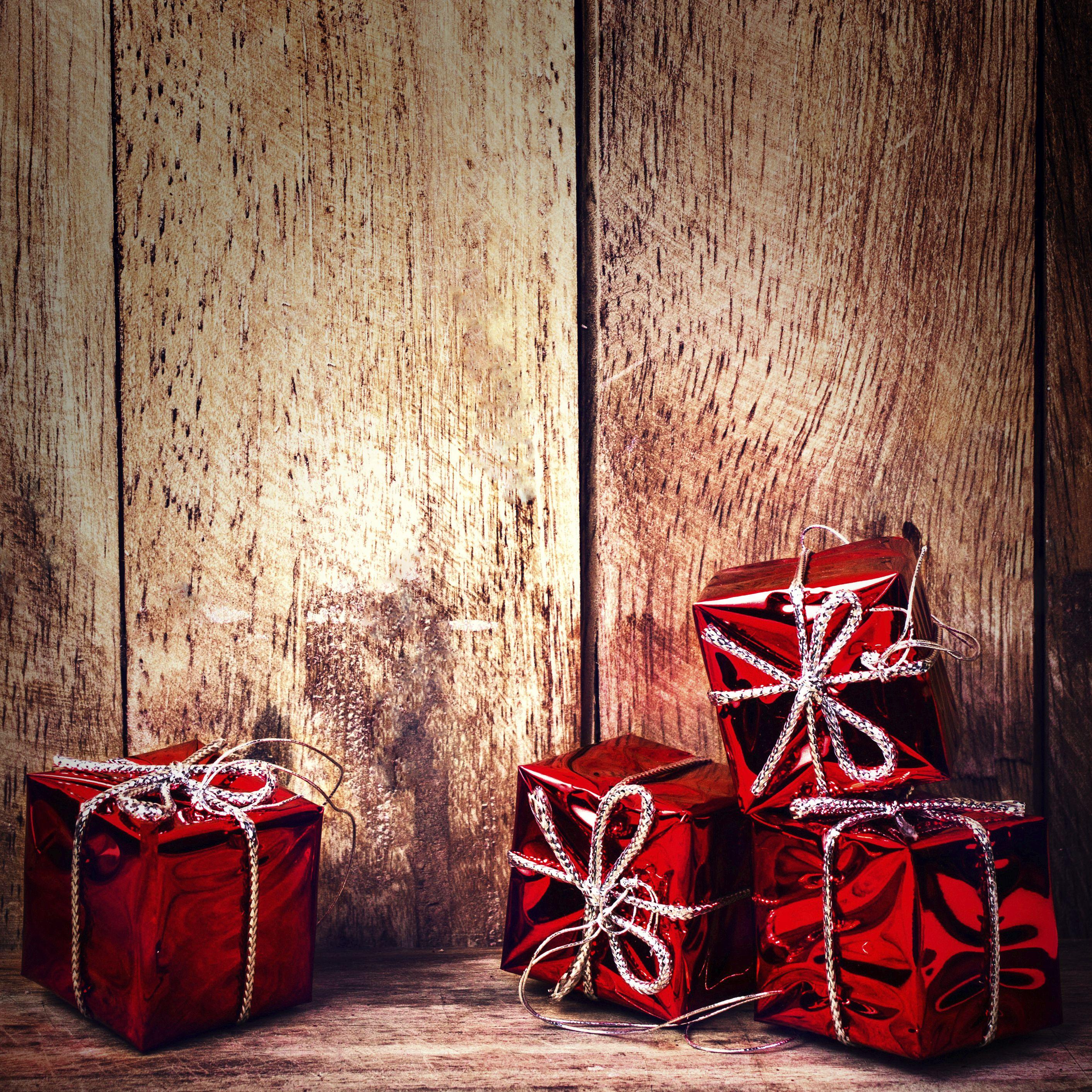 Todo un cl sico en decoraci n peque as cajas de cart n - Decoracion de cajas ...