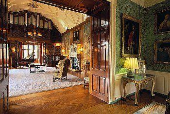 castillo Y diseño interior Y Escocia Resultados de búsqueda