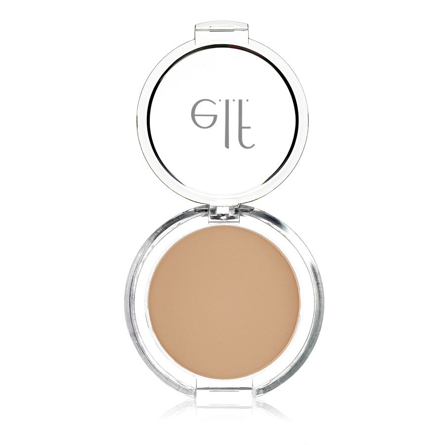Prime & Stay Finishing Powder by e.l.f. #20