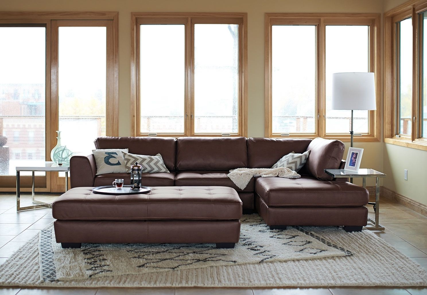 11 Smart Designs Of How To Make 3 Piece Living Room Set Cheap In 2021 Cheap Living Room Sets Affordable Living Room Set Living Room Sets Furniture