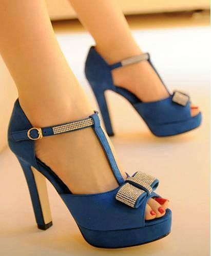 ceb5abcec9a most beautiful high heel shoes - Google Search