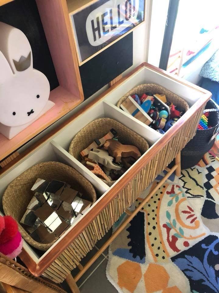 Idea by Natalie Naylor on Girls Bedroom Girls bedroom