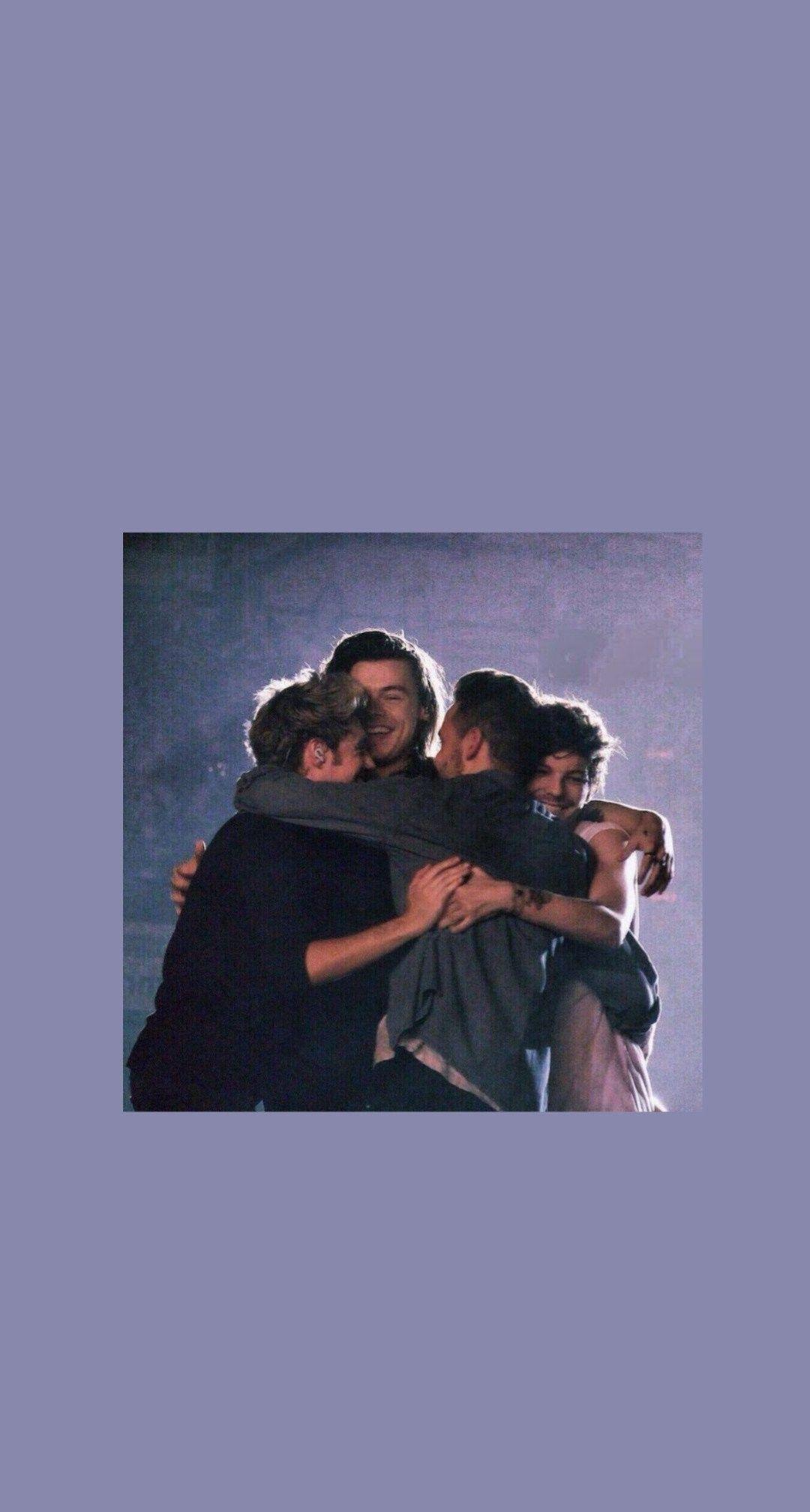 Ot5 Onedirectionbackground Tt Hazzymedicine Onedirectionbackground Ot5 Onedirection One Direction Wallpaper One Direction Background One Direction Pictures