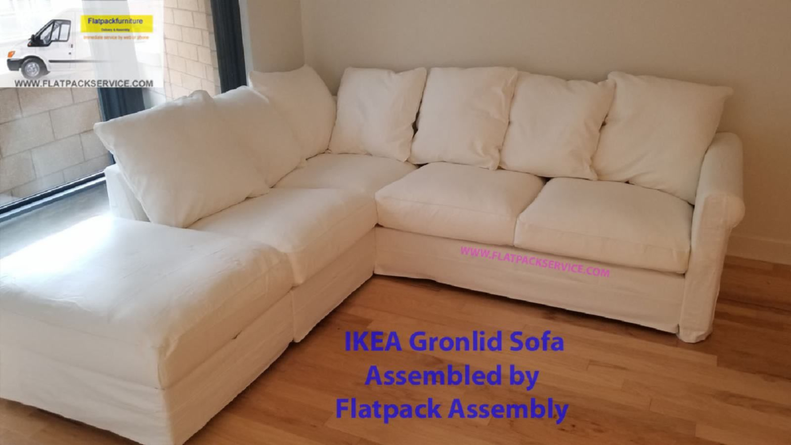 Tremendous Ikea Sofa Assembly Flatpack Assembly 240 603 2781 Furniture Ibusinesslaw Wood Chair Design Ideas Ibusinesslaworg