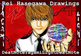 Risultati immagini per rei hasegawa drawings