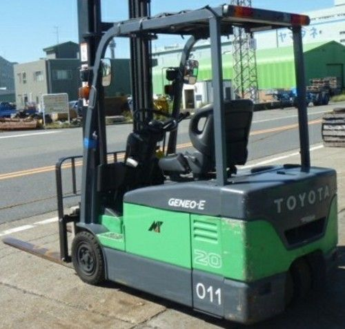click on image to download toyota 7fbe10 7fbe13 7fbe15 7fbe18 7fbe20 rh pinterest com Toyota Forklift 7FGU30 Manual Old Toyota Forklift Models