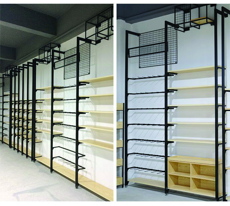 11 Reasons Metal Shelving Isn't Just For Your Garage