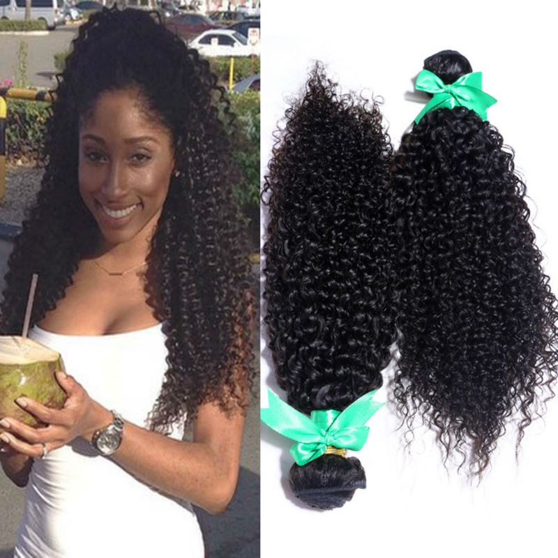 Grade 7a malaysian curly hair 4 bundles malaysian virgin hair grade 7a malaysian curly hair 4 bundles malaysian virgin hair kinky curly cheap human hair weave pmusecretfo Images