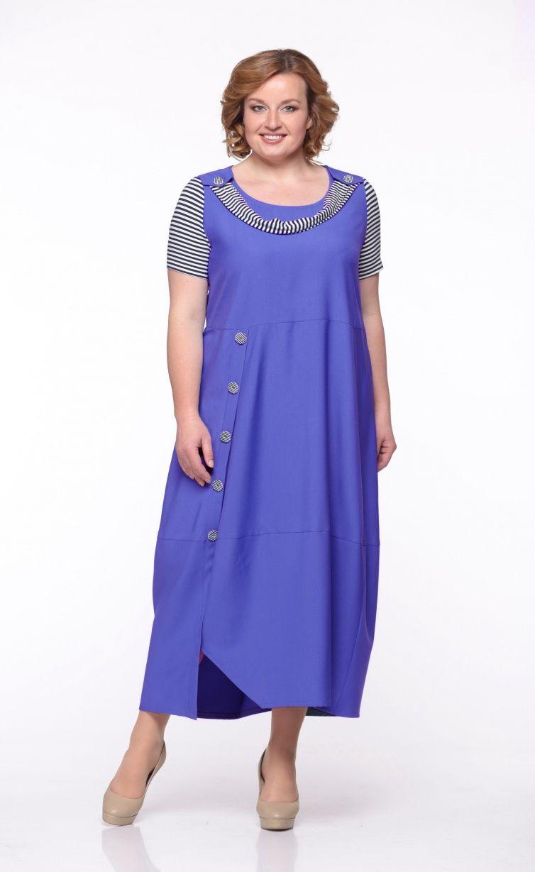 киаби распродажа женской одежды для полных