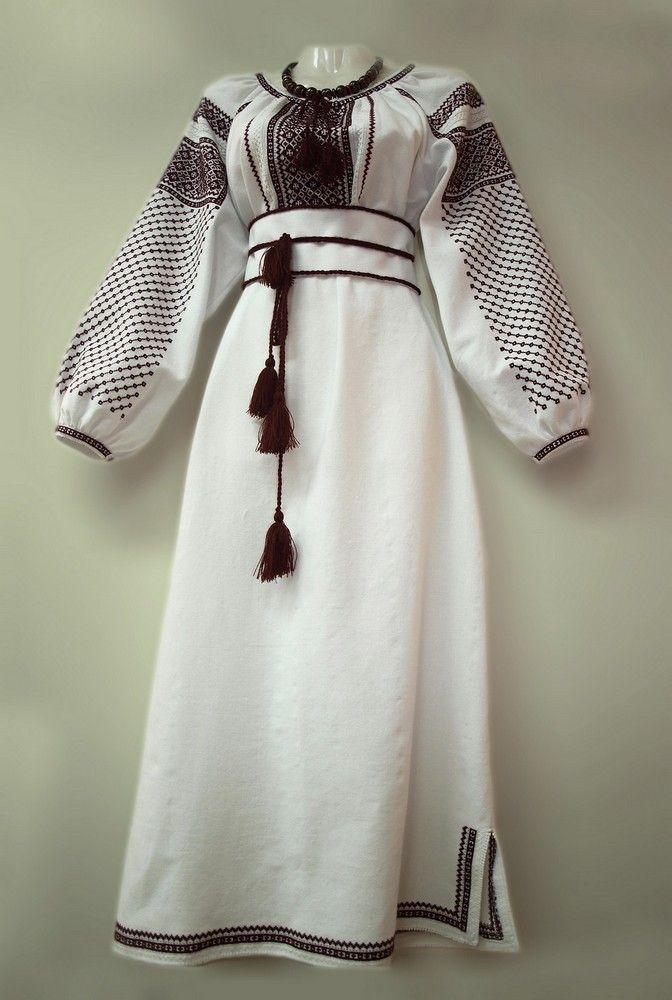 костюми та сукні  775ff6d03d103
