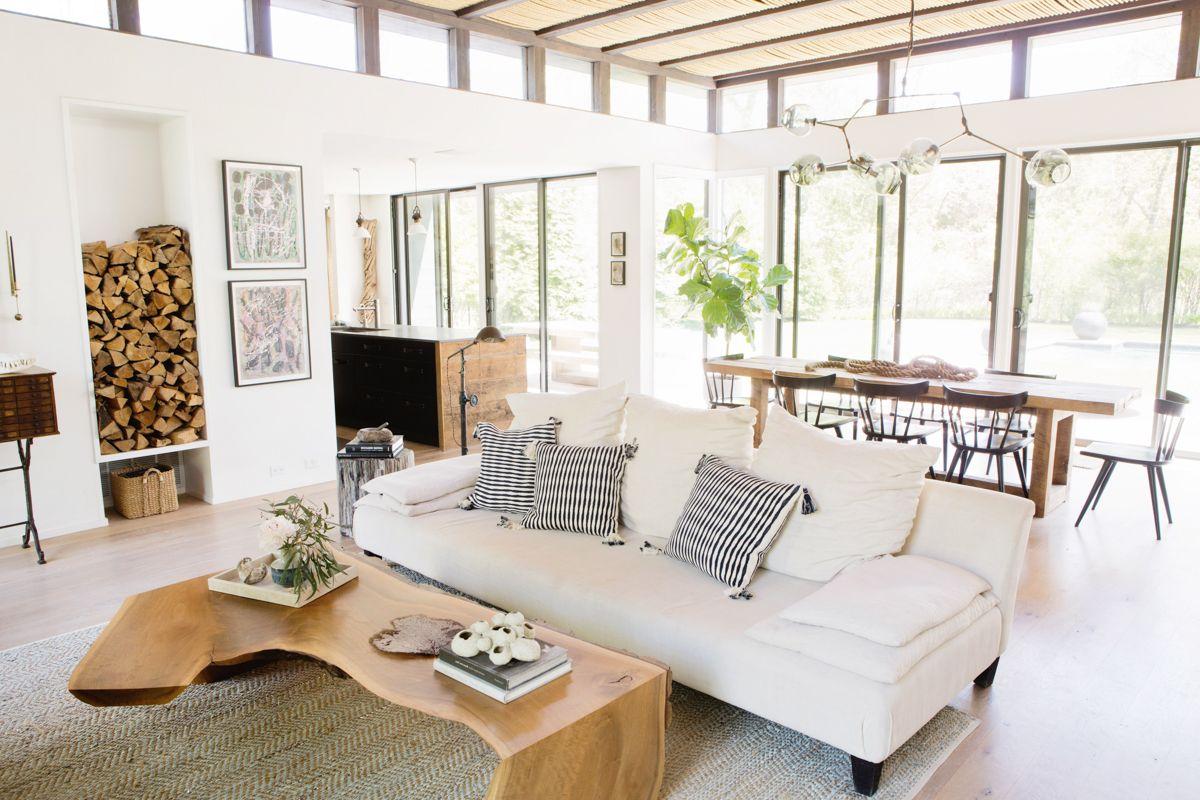 Athena caldroneus hamptons home home pinterest modern living