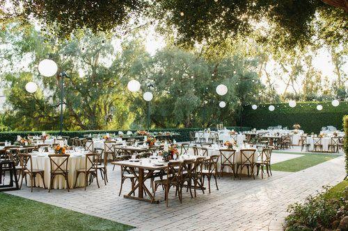 Rentals Maravilla Gardens Outdoor Wedding Venues Orange County Wedding Venues Outdoor Wedding
