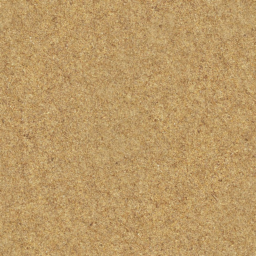 20 Sandpaper Background Textures - graphicriver.net