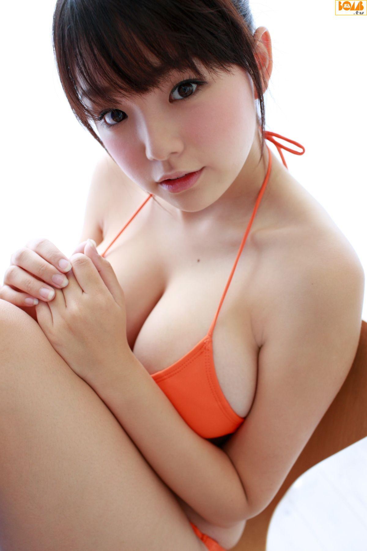 Ai Shinozaki Bugil 篠崎 愛 - ai shinozaki photos