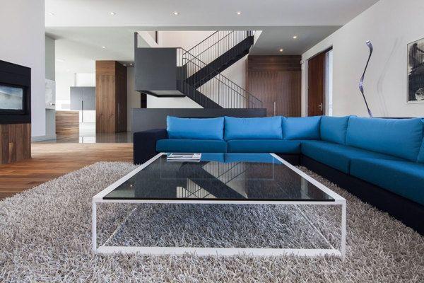 concept image #residentialdesign #residential #interiordesign