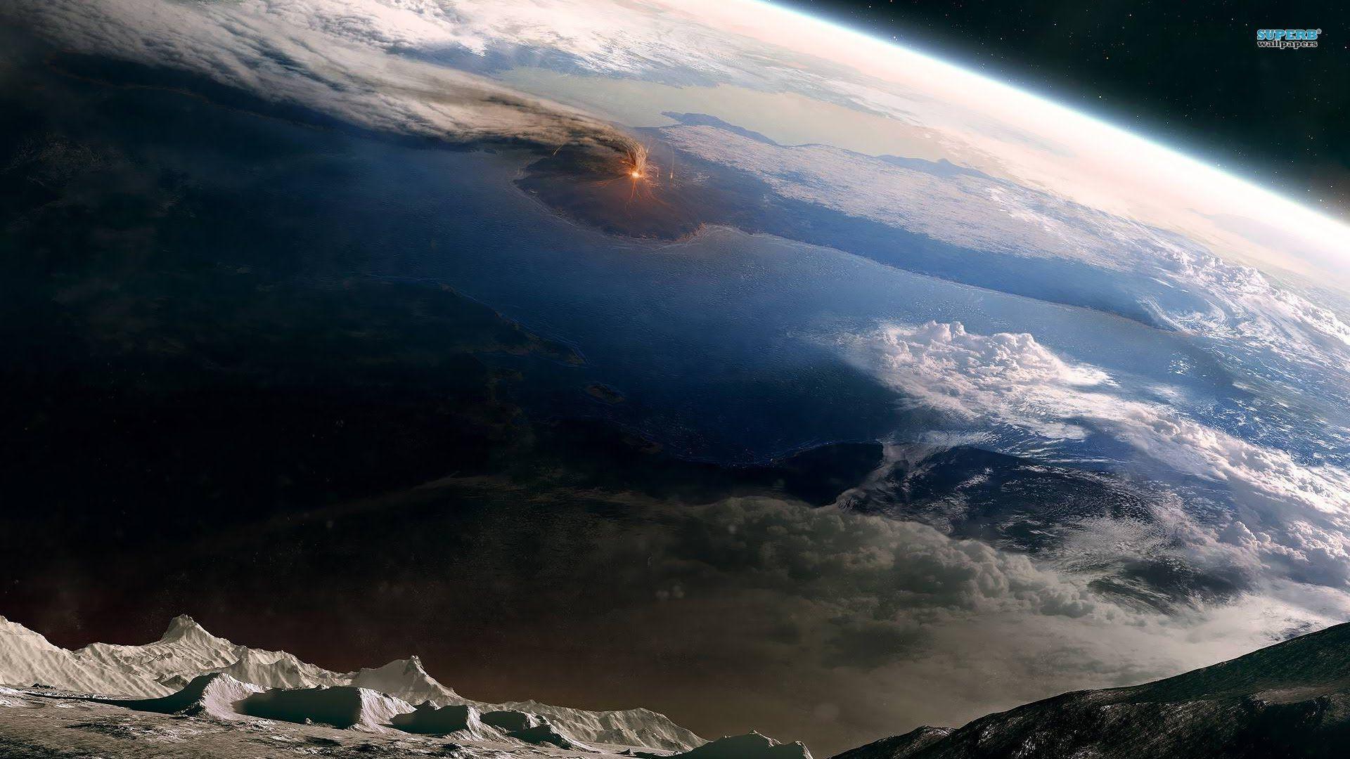 Facts Krakatoa' Volcano 1883 Eruption. Eruption Of Krakatoa In Dutch East