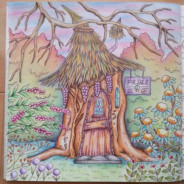 Romantic Country Coloring Book If You Re In The Market For The Best Coloring Books And Supplies Including Fantasy Drawings Coloring Books Romantic Country