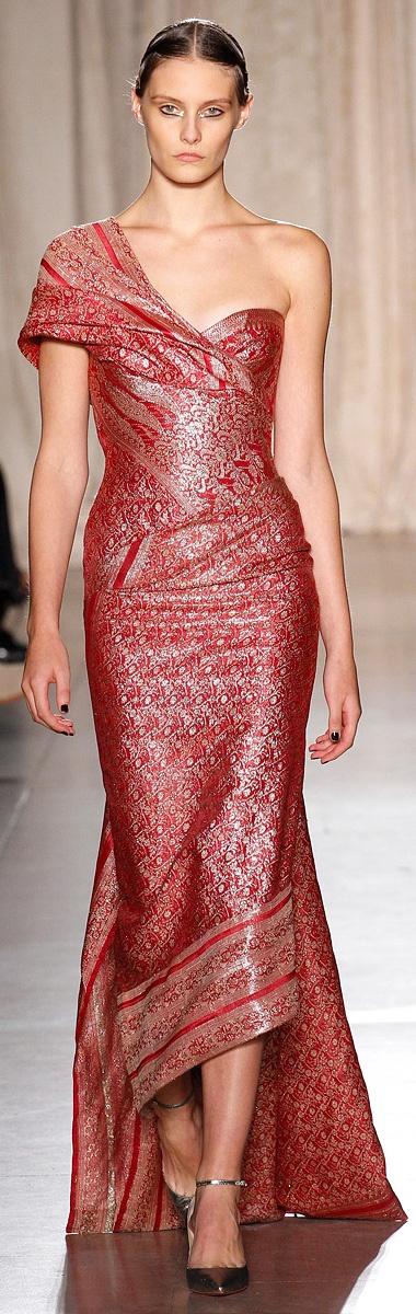 evening gowns 2013-2014 | Vestidões | Pinterest | Alta costura ...