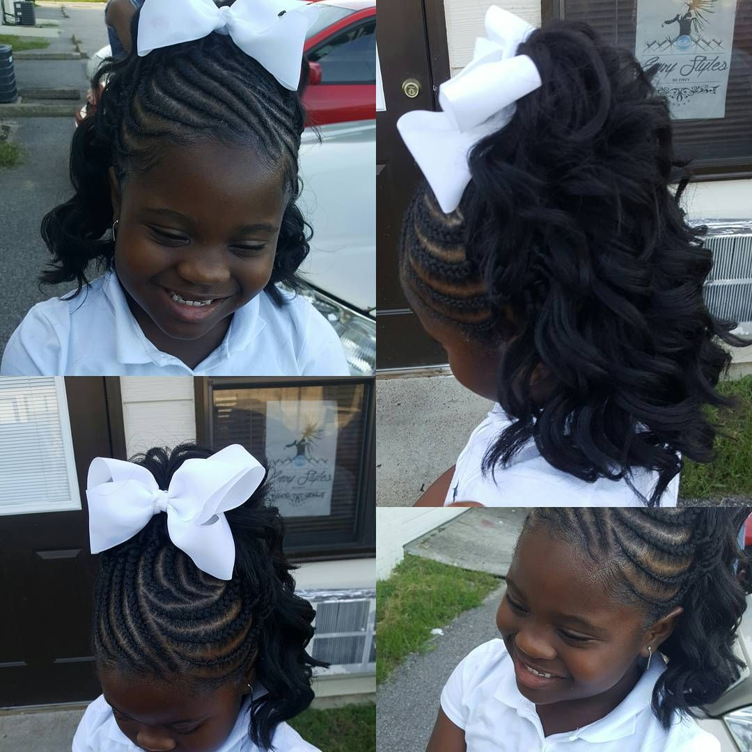 Pin By Keshia Stamps On Au Naturale Pinterest Hair Styles Girl