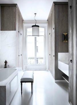 love this gilles & bossier bath