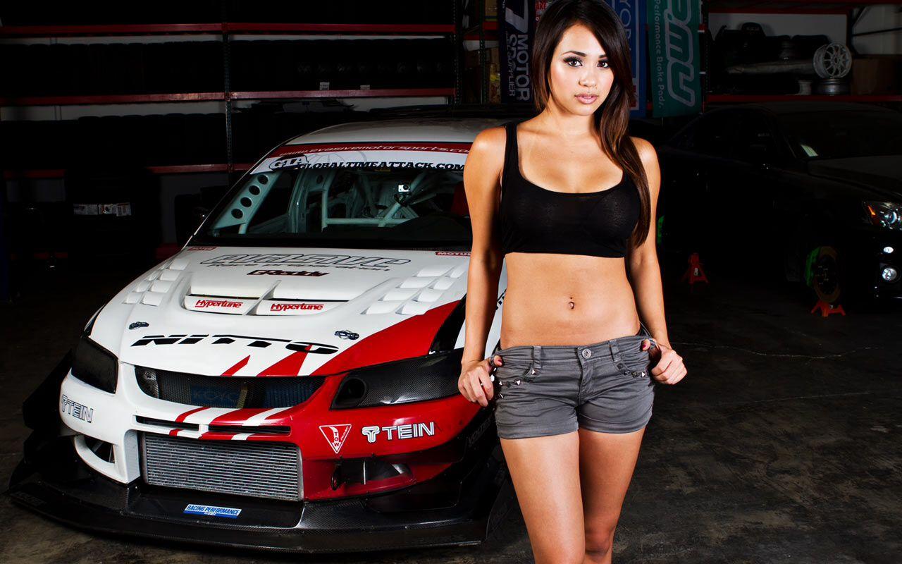 Mitsubishi evolution 8/9 | Evo | Pinterest | Cars and Evo