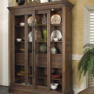 Antique Corner Cabinet Dining Room Furniture  Http Inspiration Corner Cabinets Dining Room Furniture Design Inspiration