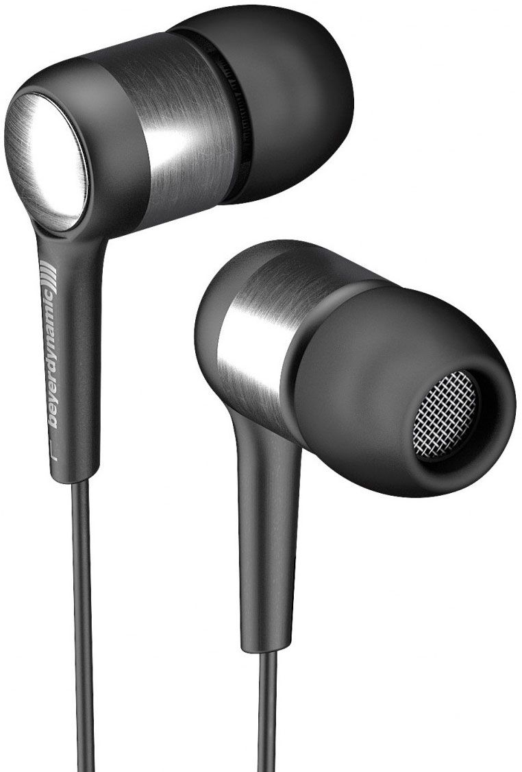 1180142e09b Beyerdynamic Byron - Award Winning In-Ear Headphones   Beyerdynamic ...