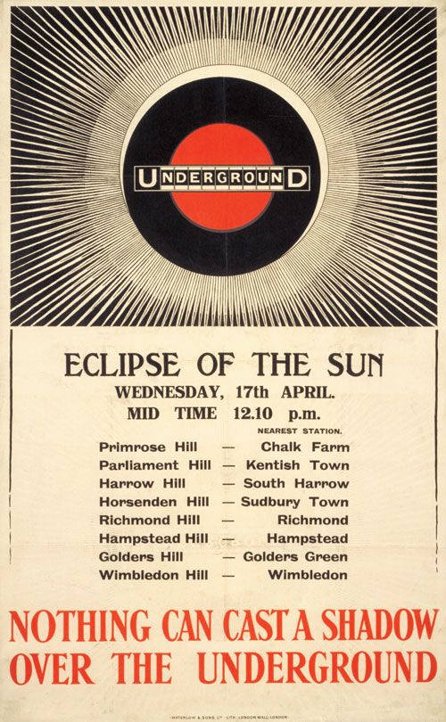 1912-eclipse-of-the-sun-nothing-can-cast-a-shadow-over-the-underground-by-charles-sharland.jpg (500×810)