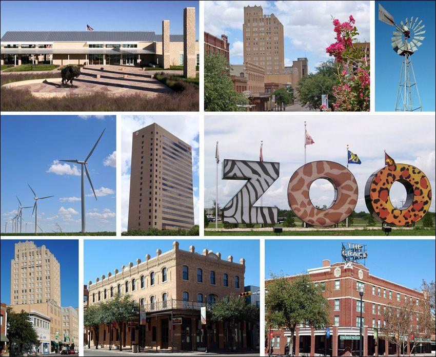 Fun Facts about Abilene, TX Abilene, Abilene texas