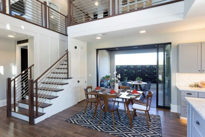 Find the right care for you by choosing from a wide range of doctors and book an appointment with just a click. Modern house design by Esther Ayers on For the Home ...
