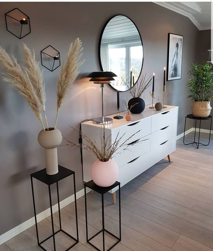 Credit #inspire_me_home_decor # interior4all # interior123 #Credit #decor #inspire #inspiremehomedecor #interior123 #interior4all #decorationentrance