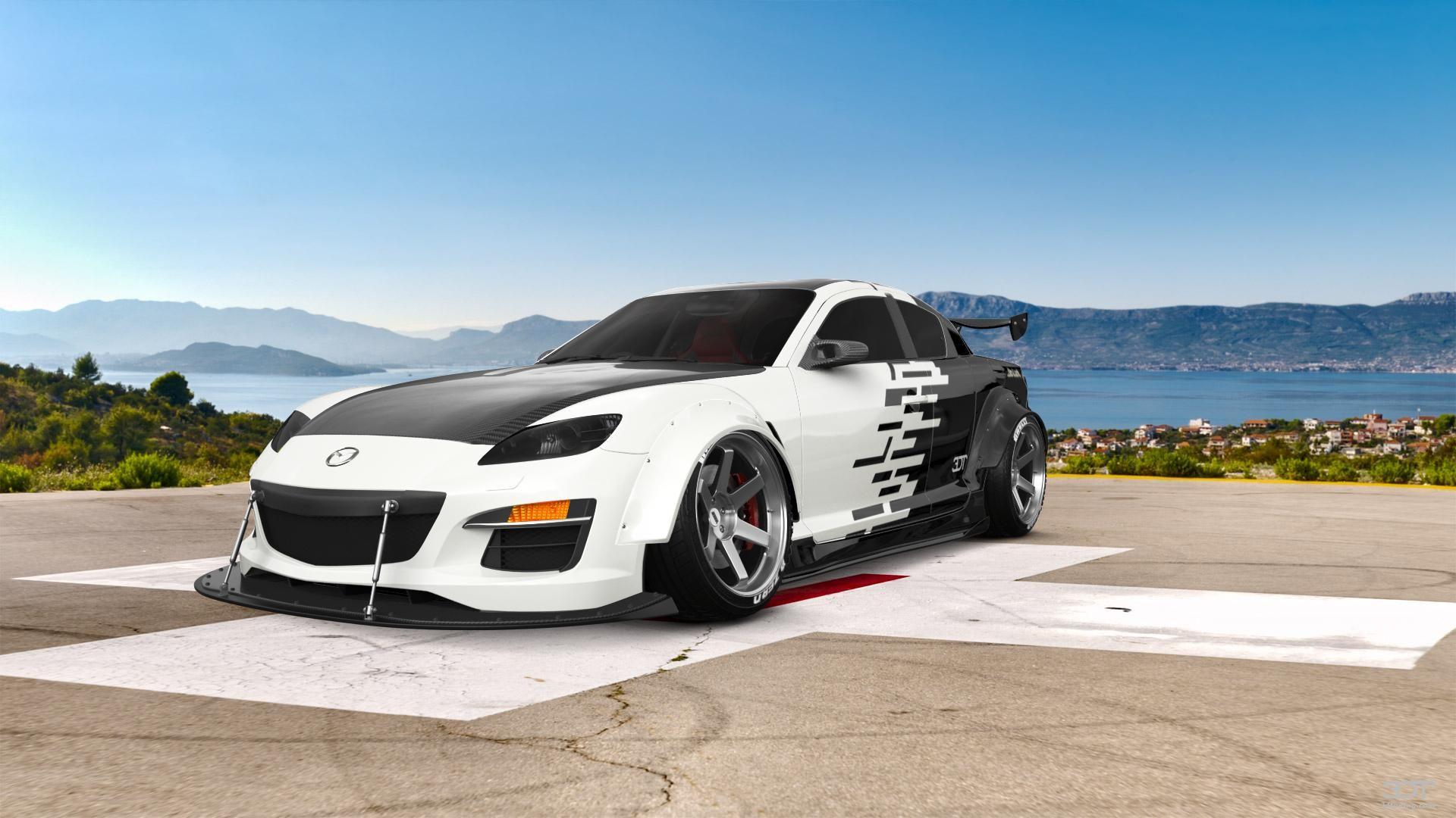 Pin By Evgenij Igorevich On Mazda In 2020 Mazda Motor Car Pirelli Tires