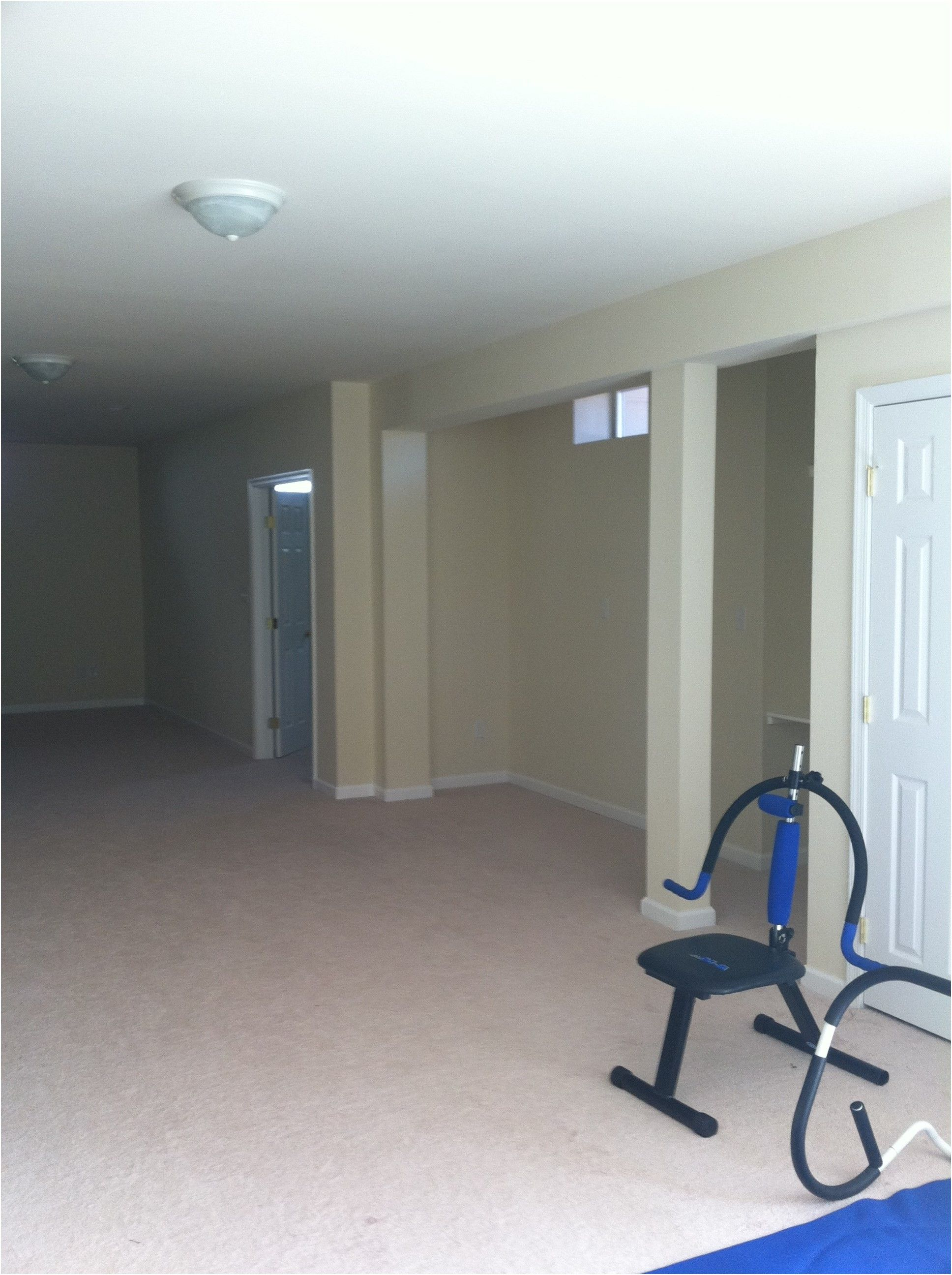 awesome ideas basement for rent in woodbridge va rent basement from