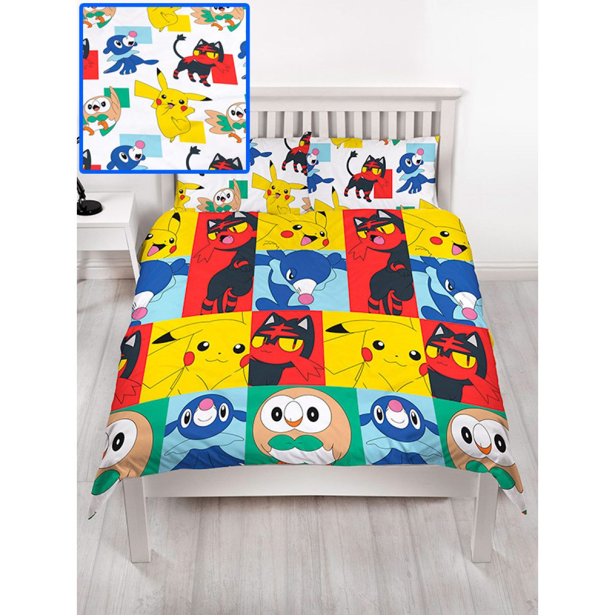 17+ Anime bed covers uk inspirations