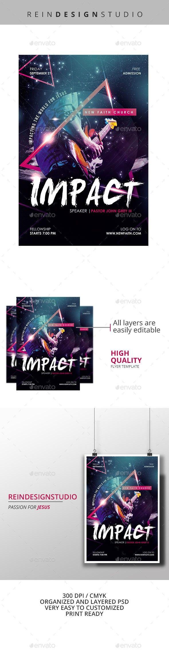 best flyer design bible church flyer church template creative