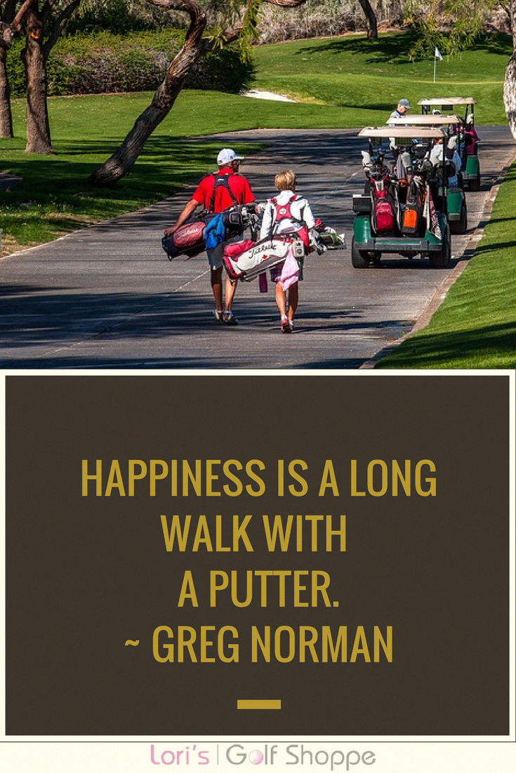 Golf Quotes Golf Humor Golf Rules Golf Quotes
