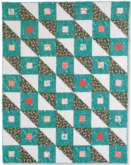 Pin de Dixie Lee Alt en quilts 3 | Pinterest
