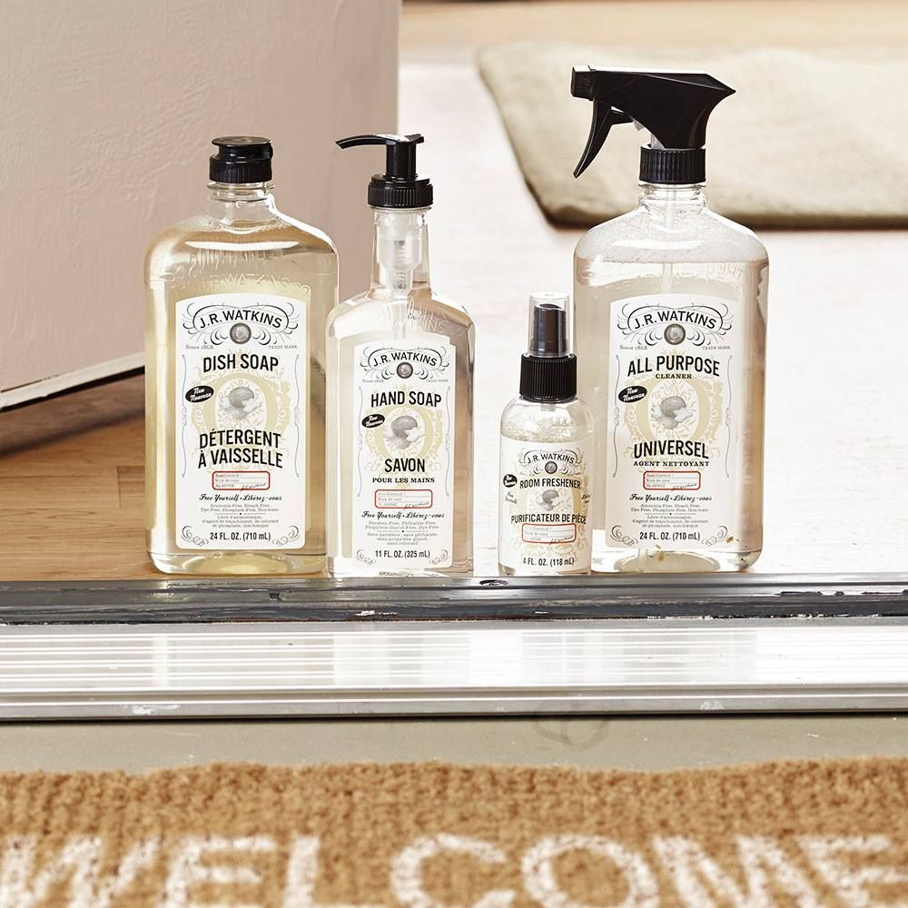 Welcome Guests To Your Home With The Fresh And Tropical Scents Of Coconut Liquid Hand Soap Dish Soap Room Freshe Paraben Free Products Tropical Scent Coconut